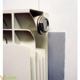 Panel radiador 0,70x1mt 107220