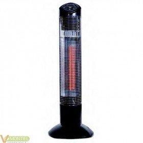 Calefactor 0900w mel783