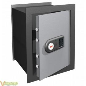 Caja fuerte emp 485x380x310mm