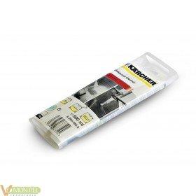 Detergente limp conc. univ 500