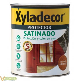 Protector mad int/ext incoloro