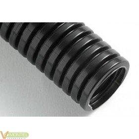 Tubo corrugado aiscan-c 16mm n