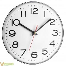Reloj coc tfa 60,3017