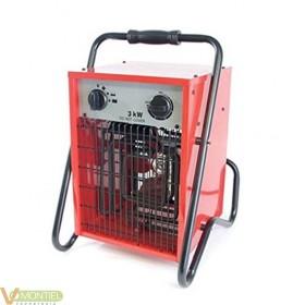 Calefactor 3000w nv96855