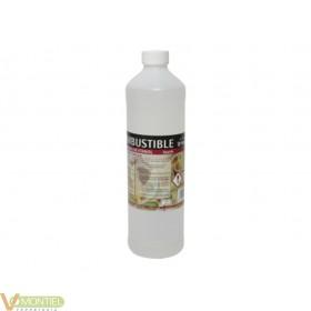 Combustible chimenea-bio 1lt l