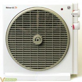 Climatizador frio/calor  s&p