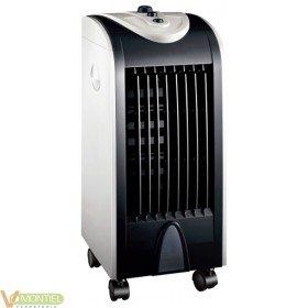 Climatizador purline 4 lt