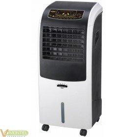 Climatizador temporizador kaya