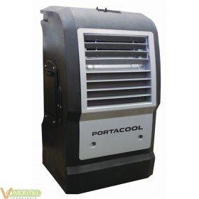 Enfriador port portac 89x50x51