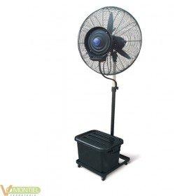 Ventilador pie 230w-3v 65cm vi