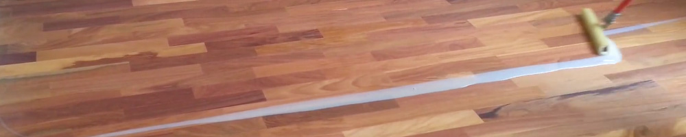 barniz parquet para el tratado de la madera de parquet tanto interior como exterior