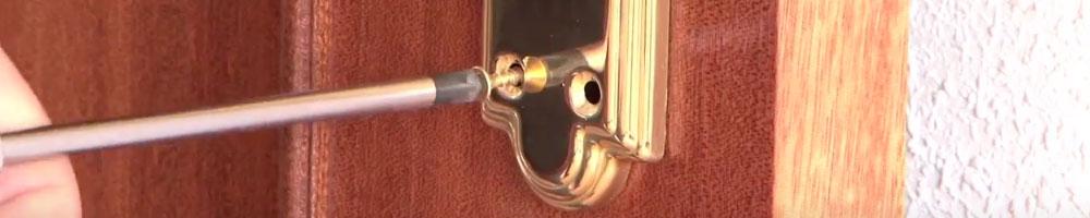 picaportes tesa para cualquier cerradura de su casa, los picaportes de mejor calidad son tesa