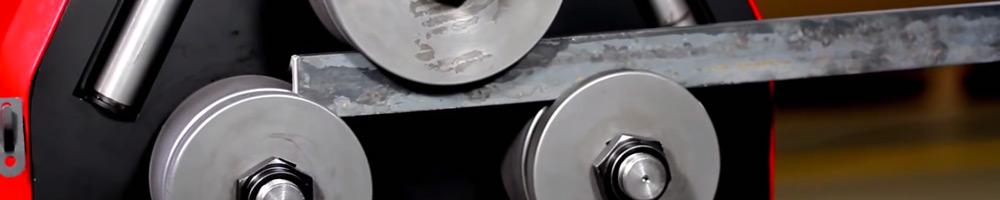pletinas aluminio inoxidable de latón y metálicas