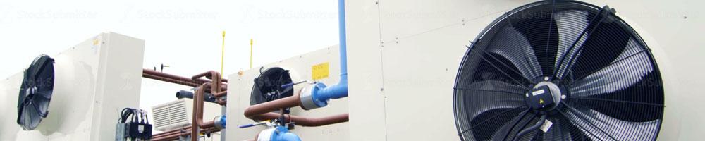 ventilador industrial precio de las mejores marcas y calidades en ventilación