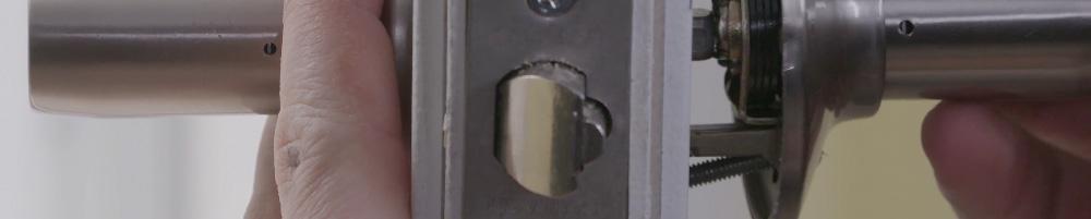 Cerraduras baratas y de calidad para su hogar o negocio