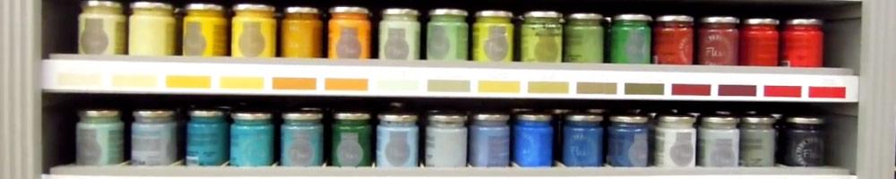 chalk paint comprar una gran variedad de colores y tamaños de productos chalk paint