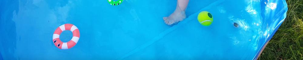 piscinas hinchables baratas y de la mejor calidad con piscinas intex