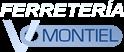 Ferreteria Montiel